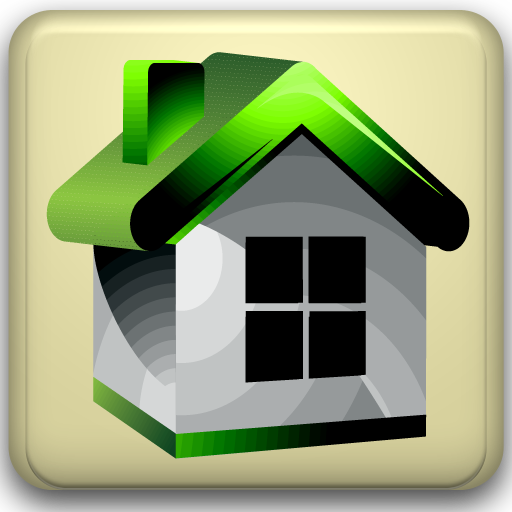 House Maintenance Schedule Pro 工具 App LOGO-APP試玩