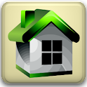 House Maintenance Schedule Pro icon