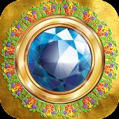 Game Jewels Blast Crusher version 2015 APK
