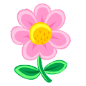 Flower New Ringtone icon