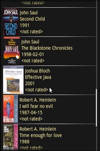 免費生產應用App|Book Mobile|阿達玩APP