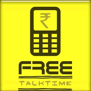 Download Earn Talktime - Free Talktime APK for Laptop ...