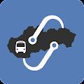 Download cp.skratka | Cestovné poriadky APK to PC
