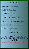 Screenshot of El HijoPuta