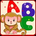 ABC For Kids - Education App APK for Bluestacks