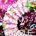 KiraKiraHeart(ko104) icon
