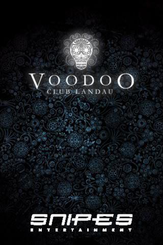 Voodoo Club