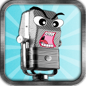 Download Change My Voice APK to PC