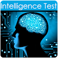Game IQ Test - Intelligence Test apk for kindle fire