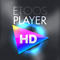 ETOOS Player HD(이투스 플레이어 HD)