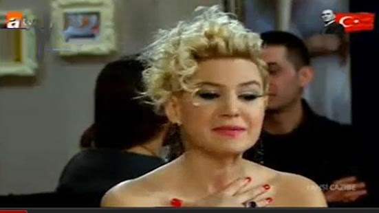 Download VisionIPTV - Turkish World TV APK on PC
