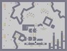 Thumbnail of the map 'Broken Paradise'