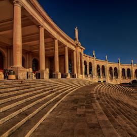 by Fátima Leão - Buildings & Architecture Public & Historical
