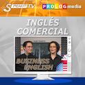 INGLÉS COMERCIAL curso video