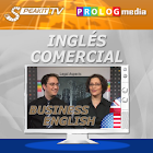 INGLÉS COMERCIAL curso video icon