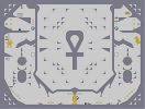 Thumbnail of the map 'Ankh: Inside the Pyramid'