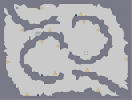 Thumbnail of the map 'Relax, Don't Fret'