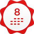 SolCalendar - Calendar / To do APK Descargar