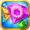 Game Diamond Match apk for kindle fire