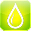 Verbrauchsrechner Pro icon