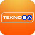 Free Download Teknosa APK for Blackberry