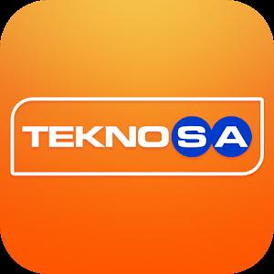 Free Download Teknosa APK for Blackberry