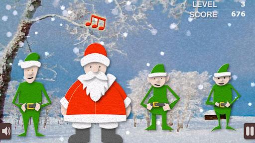 Tune4Fun Elves