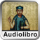 San valentin AudioBio icon