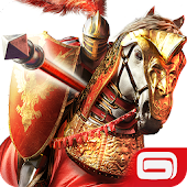 Download Rival Knights APK to PC
