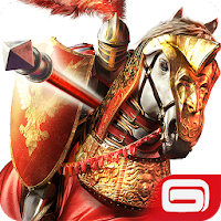 Rival Knights For PC (Windows And Mac)