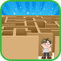 Game Maze Games apk for kindle fire