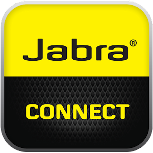 Jabra CONNECT