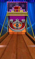 Screenshot of Roller Ball