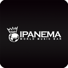 Ipanema World Music Bar