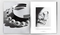 Editorial – Creative direction
