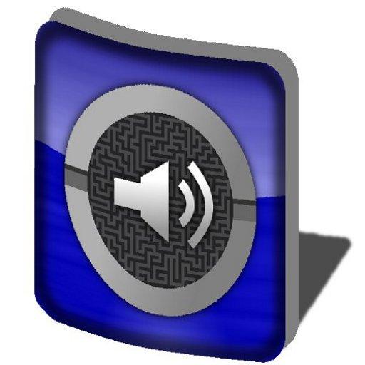 音量設定 cVolume next V2 媒體與影片 App LOGO-APP試玩