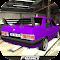 hack astuce Drift Simulator Modified Sahin en français
