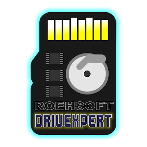 ROEHSOFT DRIVE-EXPERT APK Cracked Download