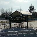 Cioffi Park
