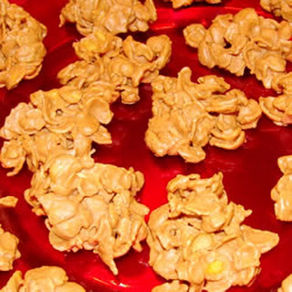 frosted corn flake cereal clusters to download frosted corn flake ...