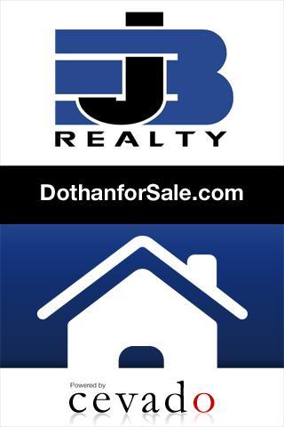 【免費商業App】Dothan Homes For Sale-APP點子