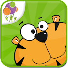 Kids Block Puzzle Game icon