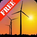 Wind Power Free