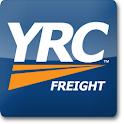 YRC Freight Mobile icon