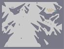 Thumbnail of the map 'schermerhorn'