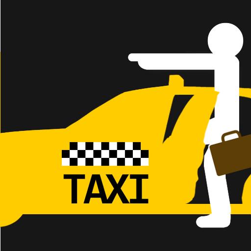 交通運輸App|Taxi-Everywhere LOGO-3C達人阿輝的APP