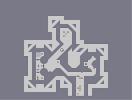 Thumbnail of the map 'Magic Box'