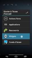 Screenshot of Paranoid Beta (24h) UCCW skin