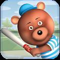 Free Download Bear Baseball APK for Samsung