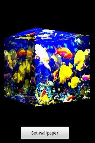 3D fish1